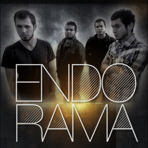 Endorama - Campos