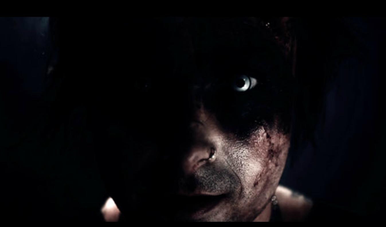 Cradle Of Filth lança novo vídeo