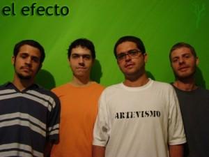 El-Efecto