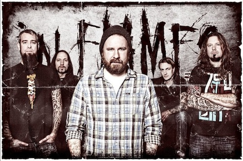 In-Flames-2011