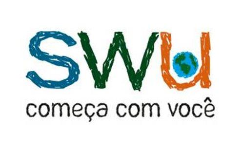 SWU 2011 começa a tomar forma