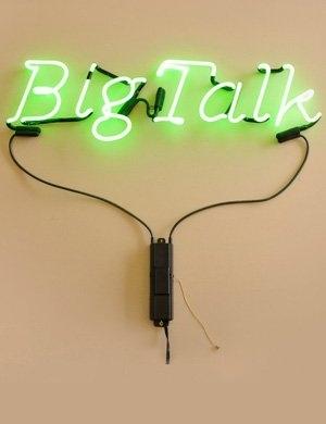Ronnie-Vannuci-Big-Talk-álbum-2011