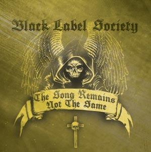 black-label-society-the-song-remains-not-the-same(live)