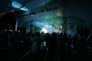 Festival Lupaluna - Dia 13