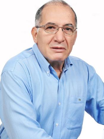 José Elias Aiex Neto