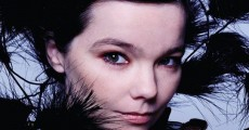 "Björk Lança Aplicativo ""Biophilia"" Para Ipad, Iphone e Ipod Touch"