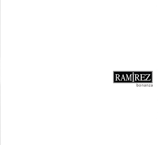 Ramirez - Bonanza