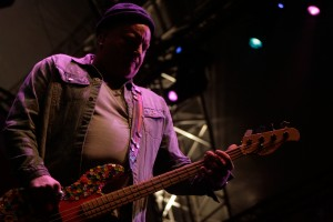 Sublime With Rome no Lupaluna 2011