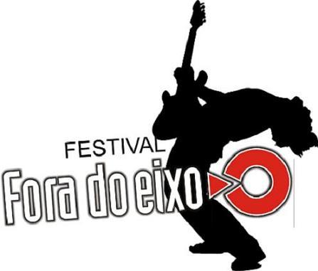 Festival Fora do Eixo 2011 (RJ) divulga sua programação