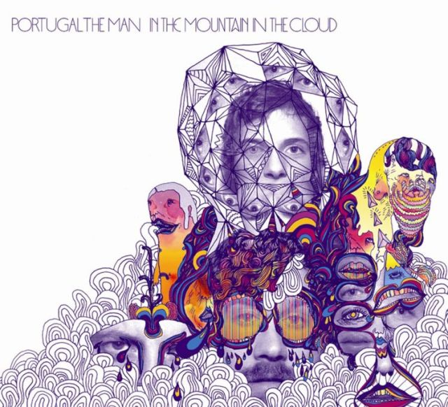 Portugal-the-man-in-the-mountain-in-the-cloud-2011