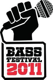 Bass Festival 2011
