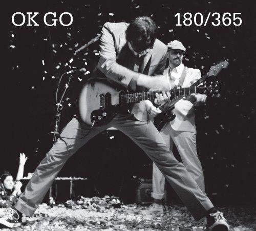OK Go - 185/365