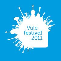 Vale Festival 2011