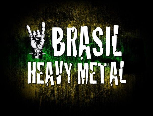 Dia do Heavy Metal Nacional