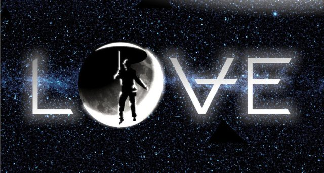 love film angels and airwaves ending a relationship