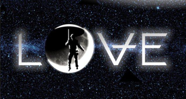 Angels and Airwaves lança teaser de LOVE e faz sessão ao vivo em estúdio