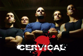 cervical video clipe