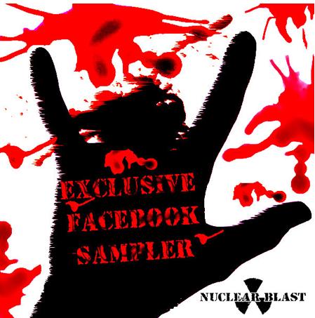 Nuclear bast coletanea free download
