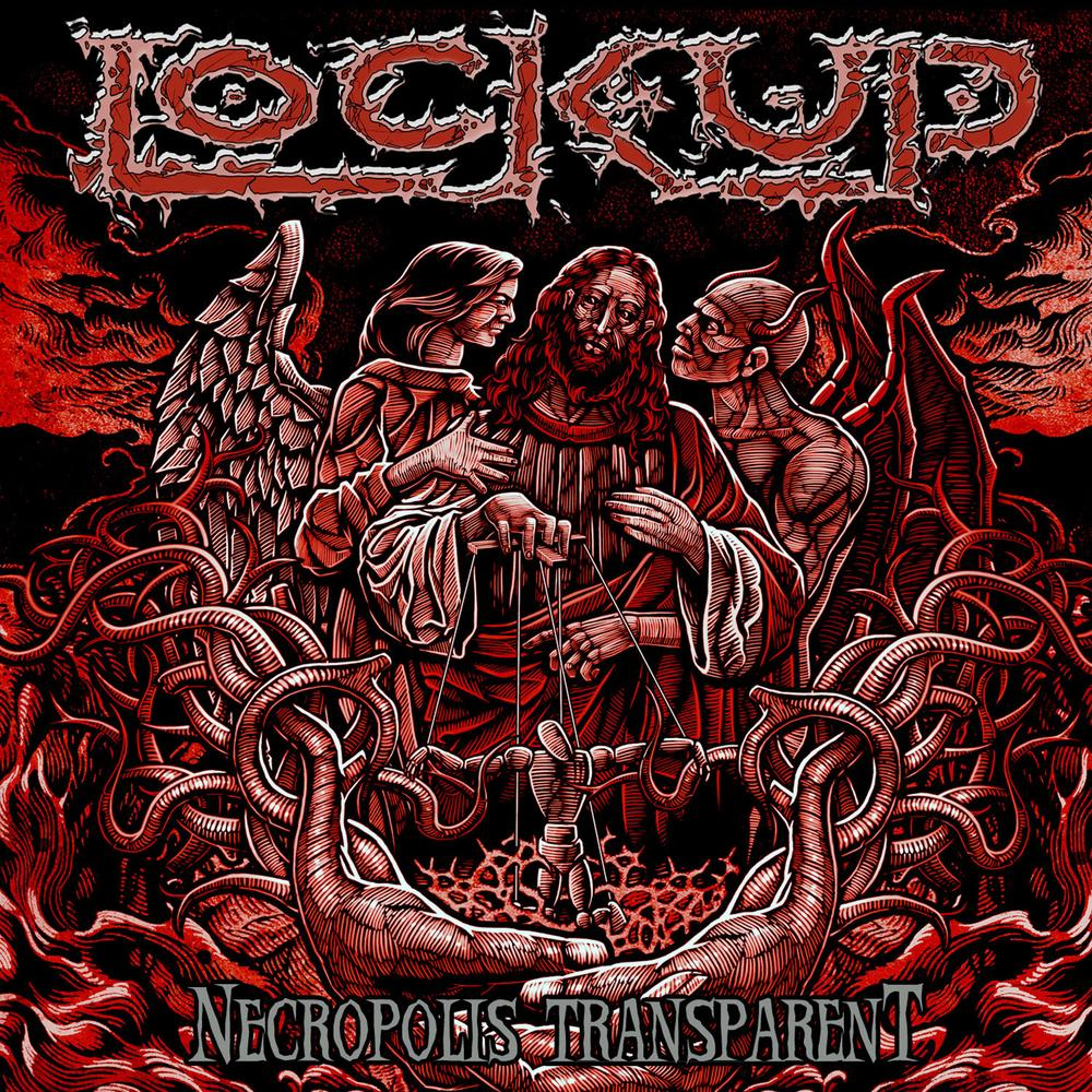 Lock-Up-Necropolis-Transparent-2011