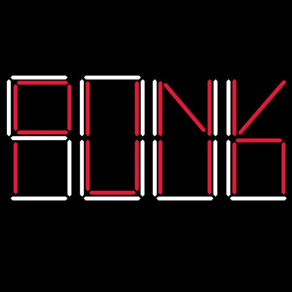 Patrick Stump Soul Punk 2011