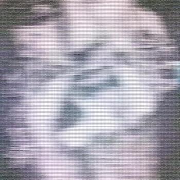 auroborus