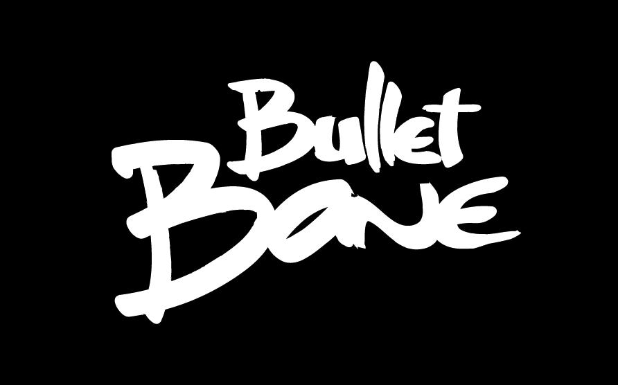 Bullet Bane toca com o Mute no Brasil em Setembro