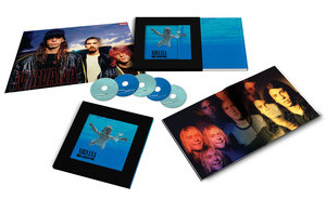 Nirvana - Nevermind Deluxe Edition 2