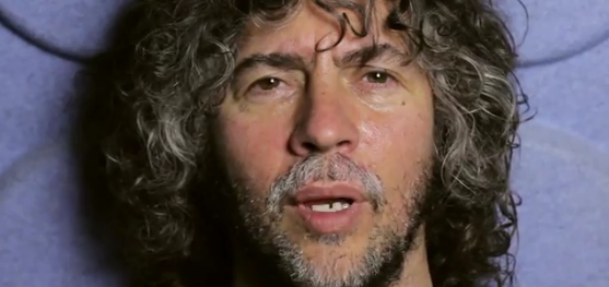 Veja novo clipe do Flaming Lips com Lightning Bolt