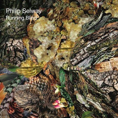 Phil Selway, baterista do Radiohead, anuncia novo EP, Running Blind