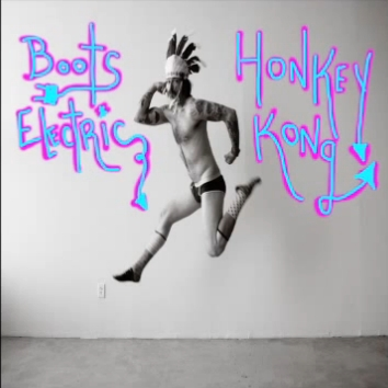 Boots-Electric-album-cover-2011-TMDQA