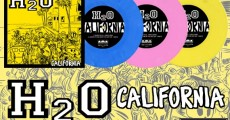 H2O - California