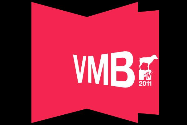 MTV Brasil divulga lista de indicados ao VMB 2011