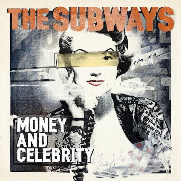 The_Subways_Money_and_Celebrity_deluxe_album_cover_2011