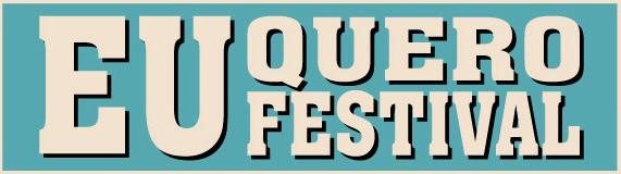 Eu Quero Festival