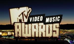 VMA 2011 consagra artistas do ano