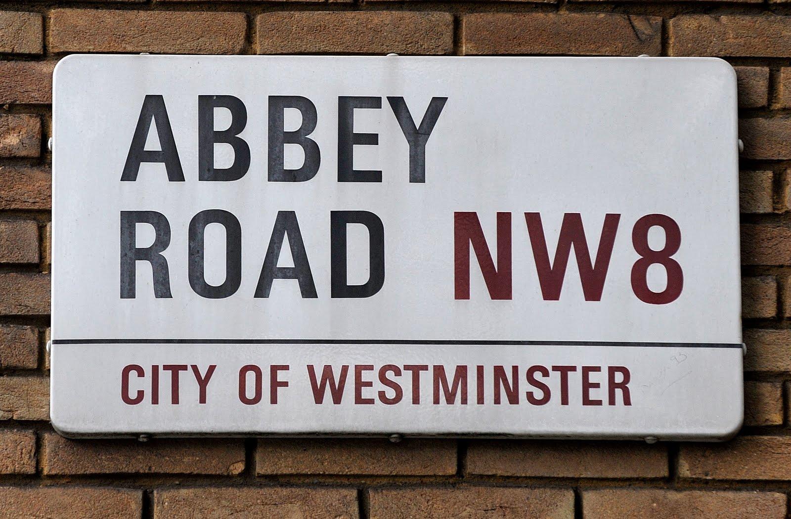 Estúdios Abbey Road lançam serviço online para mixagem de faixas