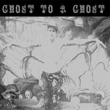 Hank Williams III - Ghost To A Ghost