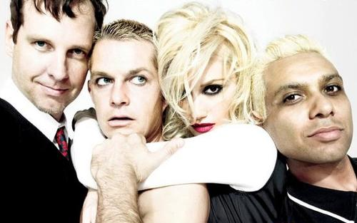 No Doubt: Faz Performance Secreta em Los Angeles