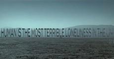 Simple Plan lança novo clipe