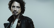 "Chris Cornell lança vídeo de ""The Keeper"""