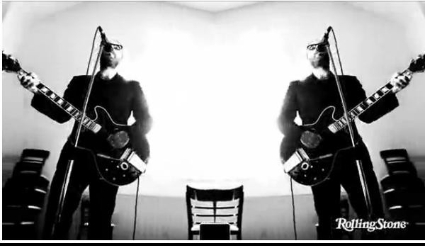 City and Colour divulga novo vídeo