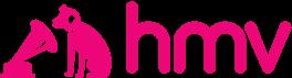 HMV prevê fim dos CDs em 2016