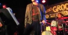 Jim Carrey canta Smashing Pumpkins