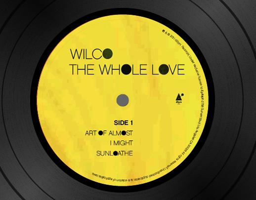 Ouça novo disco do Wilco na íntegra