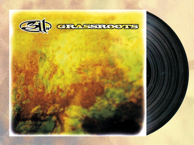 311-grassroots-disco