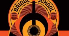 Bridge-School-festival-2011-live