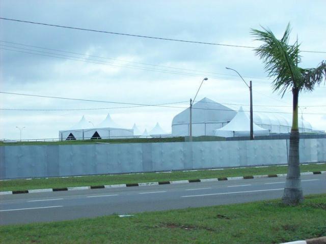 obras-swu-2011