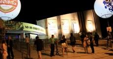 Festival No Ar Coquetel Molotov 2011
