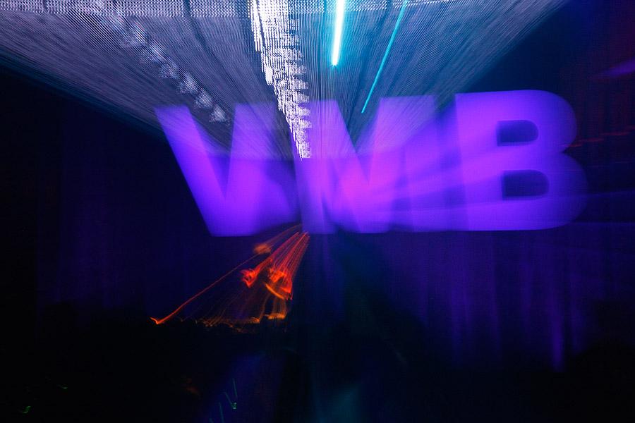 MTV disponibiliza VMB 2011 na íntegra
