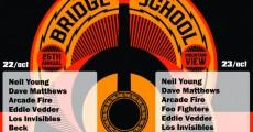 Bridge-School-Benefit-Concert